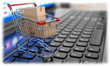 E-Commerce brasileiro cresce 75% no mês de maio, segundo Mastercard SpendingPulse