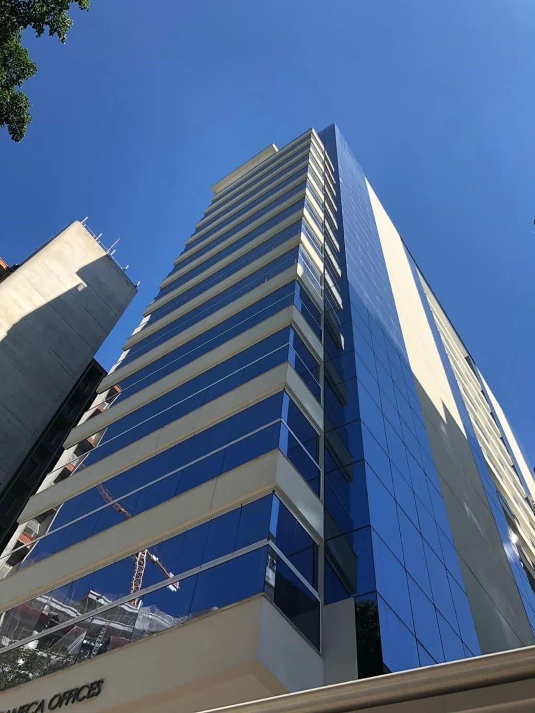 Paulista III