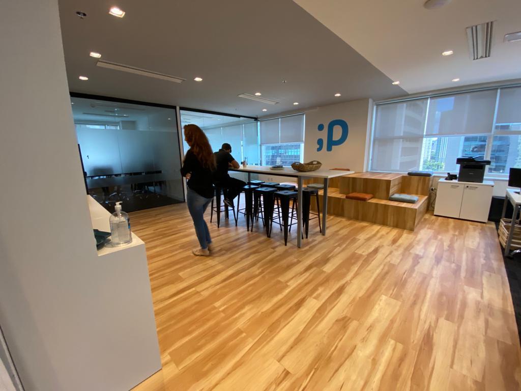 escritorio-virtual-built-to-suit-vila-olimpia